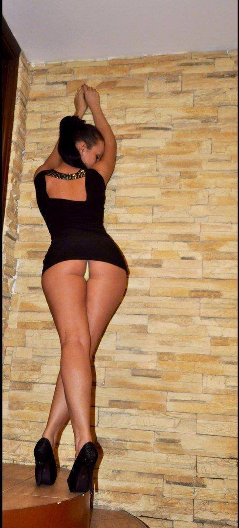 Досуг г каменск шахтинска проститутки