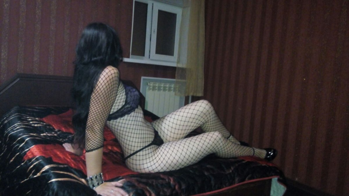 проститутки барнауле заказ